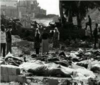 72 عامًا على مذبحة «دير ياسين»