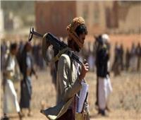 مصر تُرحب بإعلان تحالف دعم الشرعية وقف إطلاق النار في اليمن