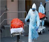 90 ألف حالة وفاة بسبب فيروس كورونا حول العالم