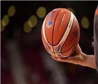 تأجيل مونديال الناشئين لكرة السلة تحت 17 سنة