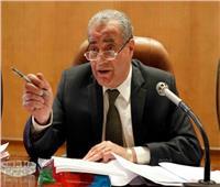 وزير التموين: محلات الأغذية خارج نطاق الحظر