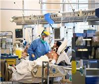 إيطاليا تصل لنهاية الطريق.. وفاة 100 طبيب وإصابة 13 ألف من العاملين في المجال الصحي