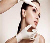 استشاري الأمراض الجلدية: لهذا السبب الهايفو من التقنيات المميزة في شد الوجه
