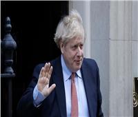 عاجل| رئيس وزراء بريطانيا يغادر العناية المركزة