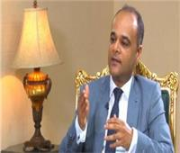 فيديو| متحدث الوزراء يكشف سر تأخير فترة حظر التجول لـ8 مساء