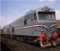 «النقل»: 329 ألف راكب للقطارات و927 ألفا بالمترو أمس