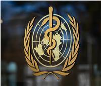 منظمة الصحة العالمية: بدأنا مرحلة التجارب السريرية لعدد من اللقاحات