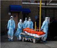 أمريكا تسجل 1783 حالة وفاة جراء كورونا خلال 24 ساعة