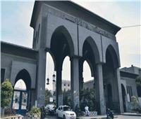 جامعة الأزهر توضح التباسا بشأن الامتحانات وتحذر من الشائعات