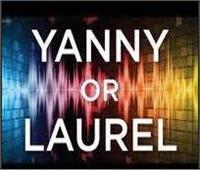 «لوريل ولا ياني ؟» خدعة جديدة تغزو الفيسبوك
