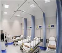 نقص المستلزمات الطبية بالمستشفيات الجامعية.. الحكومة ترد