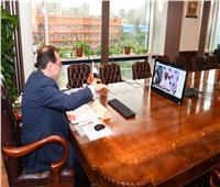 ننشر أهم ما جاء بالاجتماع الوزاري التاسع الاستثنائي لأوبك