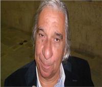 المجلس الأعلى للثقافة ناعيا فؤاد طمان: فقدنا رافدًا من الروافد الثقافية