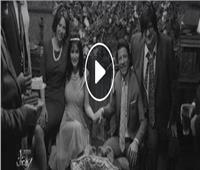 شاهد| مسلسل «ليالينا» على cbc في رمضان 2020