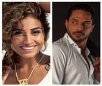 محمد ناصر ينضم لـ«لعبة النسيان» دينا الشربيني في رمضان 2020