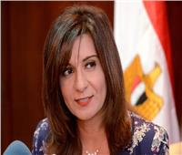 الجالية اليونانية بمصر تتبرع لصندوق «تحيا مصر» لمكافحة «كورونا»