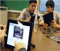 التعلم عن بعد| منصات تعليمية وفصول افتراضية.. و«خبراء» يكشفون مزايا وعيوب التجربة