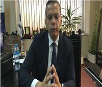 الغرف السياحية والخارجية يبحثان استرداد مليار دولار مستحقات لشركات مصرية لدى الوكلاء الأجانب