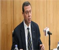 سفير فلسطين بالقاهرة يعلن تعافي المواطن الفلسطيني المصاب بكورونافي مصر