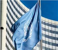 الأمم المتحدة تطالب بوقف إطلاق النار في العالم