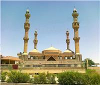 «شغلوا القرآن في المساجد».. رسالة لوزير الأوقاف قبل رمضان