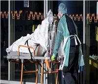 بريطانيا تسجل 917 حالة وفاة جديدة بـ«كورونا» خلال 24 ساعة