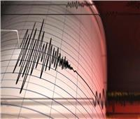 زلزال بقوة 4.3في مرسى مطروح