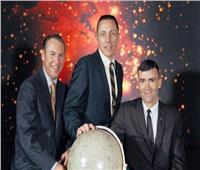 ناسا تحتفل بالذكرى الـ 50 لإطلاق مهمة «الفشل الناجح»