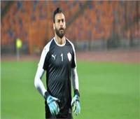 عماد السيد| أبو جبل يستحق الانضمام لمنتخب مصر