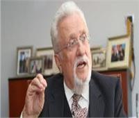 سفير كرواتيا بالقاهرة: الاتحاد الأوروبي يتبنى تدابير استثنائية لمواجهة فيروس كورونا