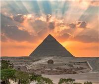 سفراء الدول يشيدون بمجهود وزارة السياحة لمساعدة مواطنيهم في مصر
