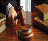 مد أجل الحكم على 9 متهمين بـ«حرق كنيسة كفر حكيم» لـ 28 أبريل