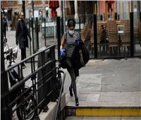 إسبانيا تسجل 4167 إصابة جديدة و 619 حالة وفاة السبت