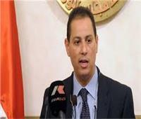 الرقابة المالية: تأجيل تطبيق التعديلات في معايير المحاسبة المصرية الجديدة