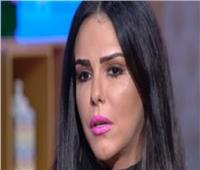 وفاة والدة الفنانة دنيا عبد العزيز