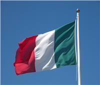 إيطاليا تسجل 431 وفاة جديدة بكورونا في أكبر تراجع بمعدل الوفيات اليومي منذ 3 أسابيع