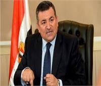 وزير الإعلام: المصلحة العامة تقتضي الالتزام بالإجراءات الوقائية