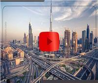 فيديوجراف| بإجراءات مُبهرة .. الإمارات تواجه فيروس كورونا