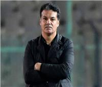 حمد إبراهيم| طلبت من إيهاب جلال استبعادي من جهاز المنتخب لكنه رفض
