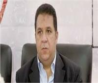 أحمد جلال إبراهيم| الكأس وُلد ليرتدي قميص الزمالك