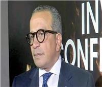 الجنايني| خبرة حسام البدري حسمت اختياره مديرًا فنيا للمنتخب الوطني