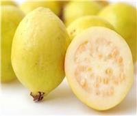 12فائدة مدهشة للجوافة.. تعزيز المناعة والوراثة لعلاج السعال والبرد