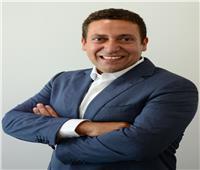 مصري بالإمارات يتبرع بـ ٥ مليون جنيه لحساب 2030 لدعم متضرري كورونا