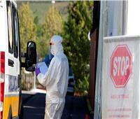 إسبانيا تسجل 3477 إصابة بفيروس كورونا و517 وفاة الأحد