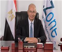 قيادات الهيئة الاقتصادية لقناة السويس تتبرع بـ٢٠٪ من راتبهم  لـ تحيا مصر