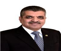 """قناة السويس تقدم مساهمةً لصندوق """"تحيا مصر"""" لمكافحة فيروس كورونا"""