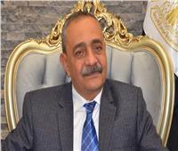 إقالة رئيس وسكرتير قرية «السبع آبار» بالإسماعيلية لتقصيرهما في العمل