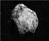 الأربعاء..كويكب صغير سيمر قرب الأرض