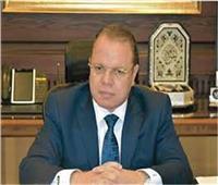 النائب العام يأمر بفتح تحقيق عاجل في حادث الأميرية الإرهابي