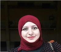 القومي للمرأة ينعى الصحفية غادة الشريف
